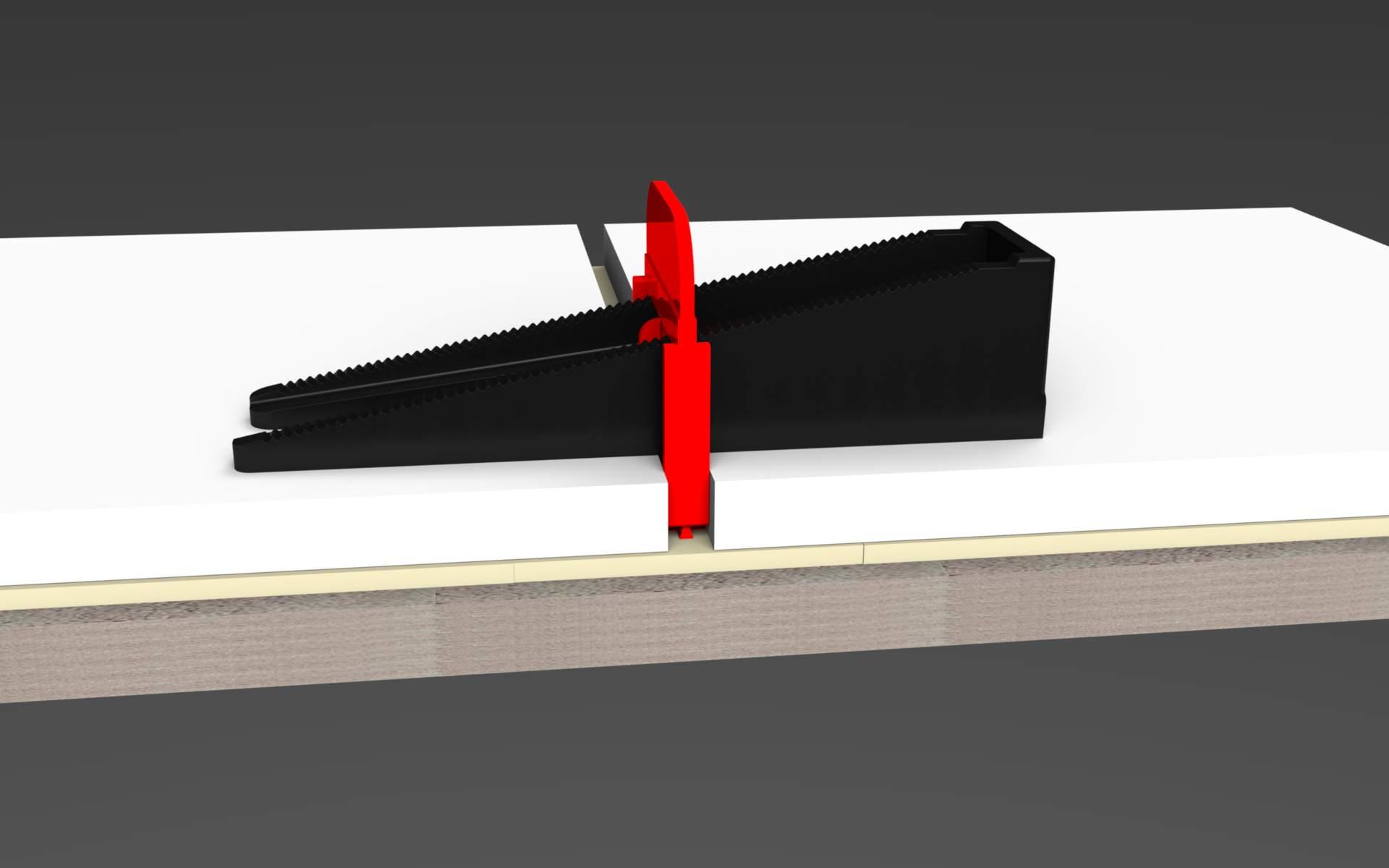 rendering_-_livellamento_verticale.jpg
