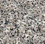 Dischi per il taglio di graniti e pietre