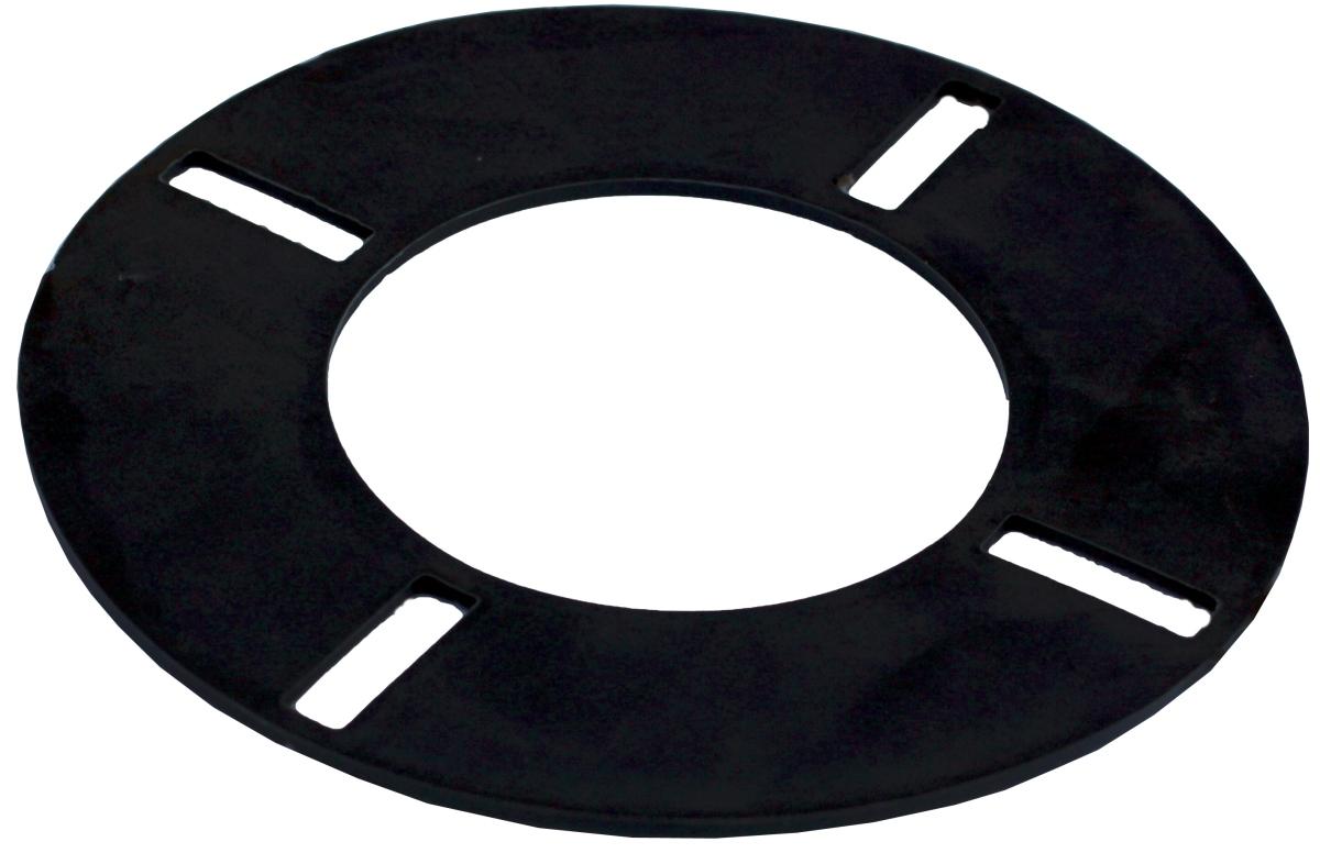 Pavimenti Galleggianti Spessori : Ghelfi prodotti per ledilizia spessore distanziale