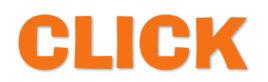 CLICK_logo_ColoreOK