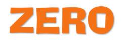 ZERO_logo_ColoreOK