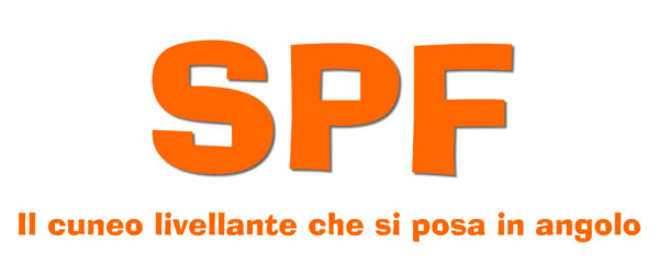 SPF.web.1200.72dpi